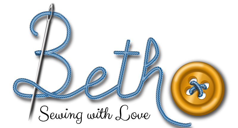 Bethsewing